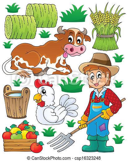 1, tema, jogo, agricultor - csp16323248