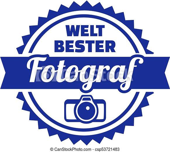 alemão, mundos, melhor, fotógrafo - csp53721483