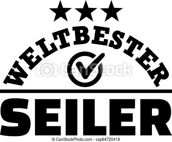 alemão, mundos, ropemaker, melhor - csp64720419