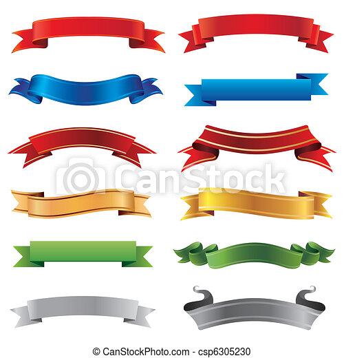 bandeiras, jogo - csp6305230