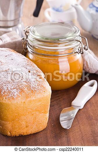 bread., doce - csp22240011