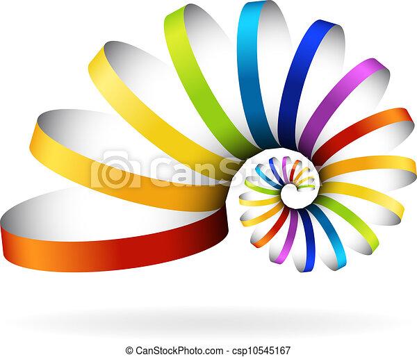 criativo, conceito, desenho - csp10545167