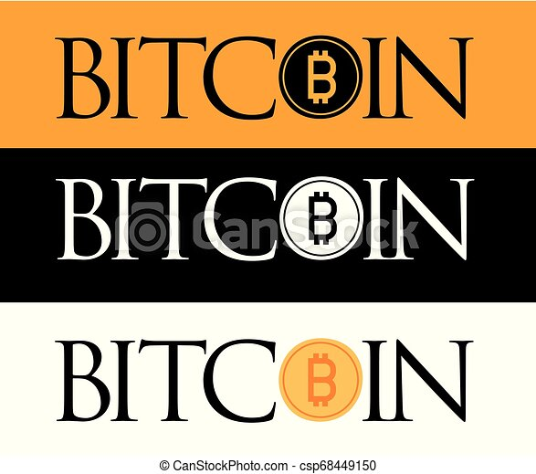circle bitcoin pret
