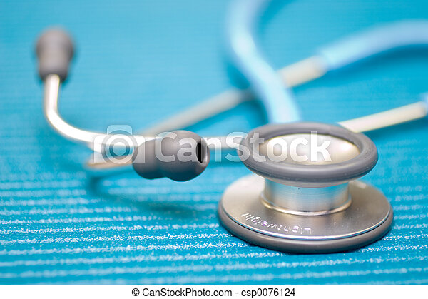 equipamento, médico, #1 - csp0076124