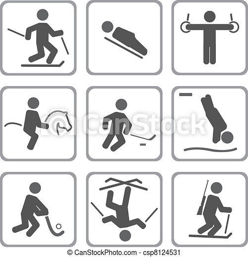 esportes - csp8124531