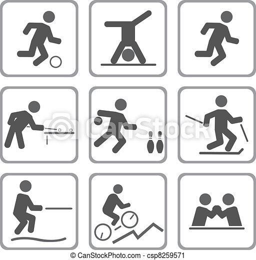 esportes - csp8259571