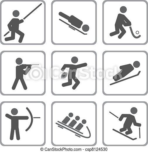 esportes - csp8124530