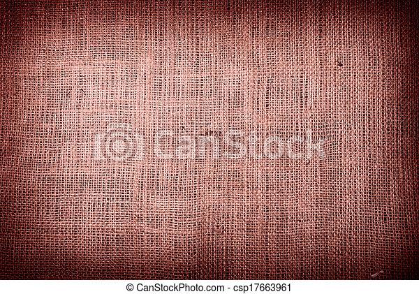 fragmento, áspero, fundo - csp17663961