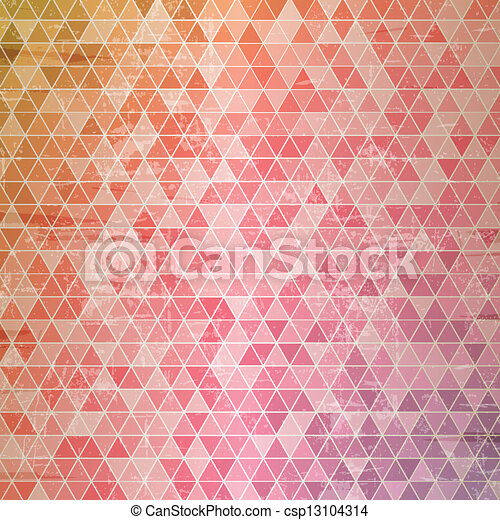 grunge, abstratos - csp13104314