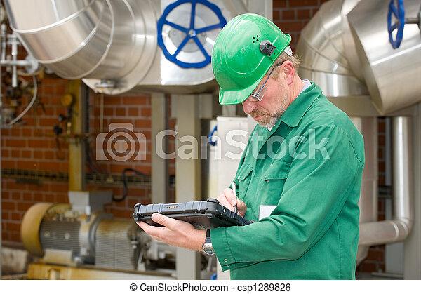 indústria - csp1289826