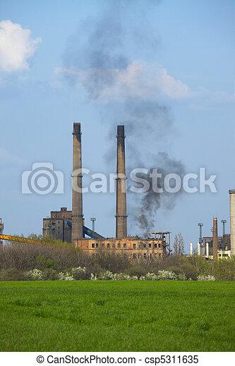 indústria - csp5311635