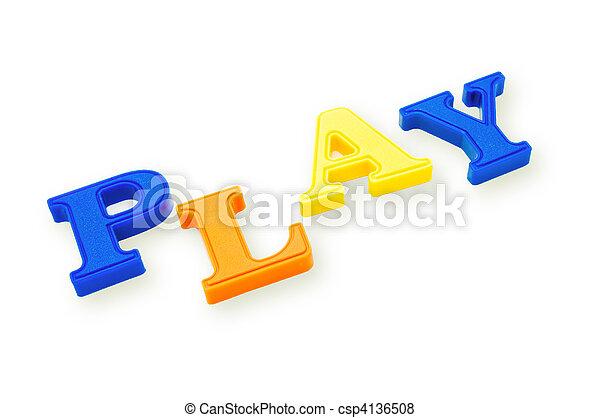 jogo - csp4136508