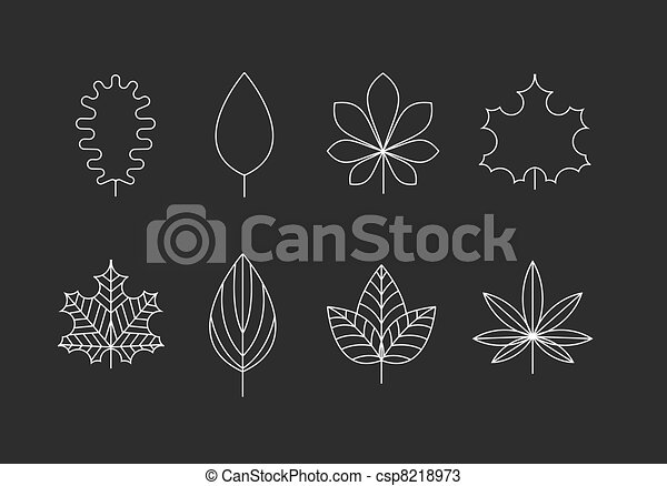 leaf(8).jpg - csp8218973