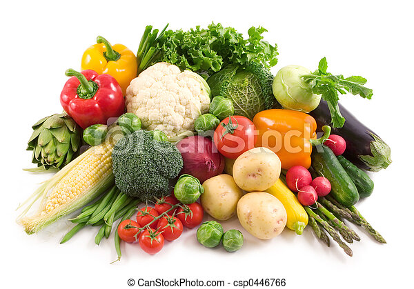 legumes - csp0446766