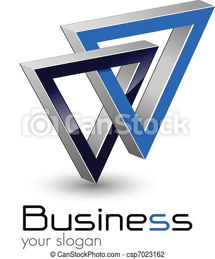 logotipo - csp7023162