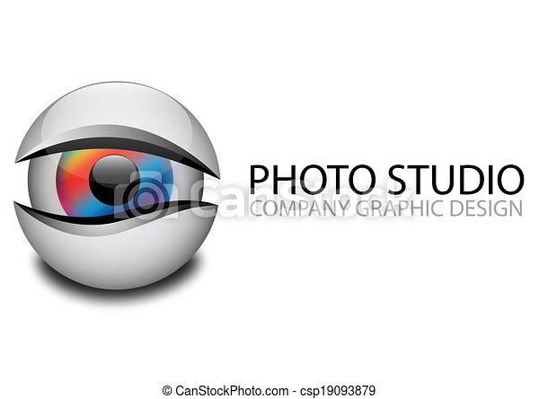 logotipo - csp19093879