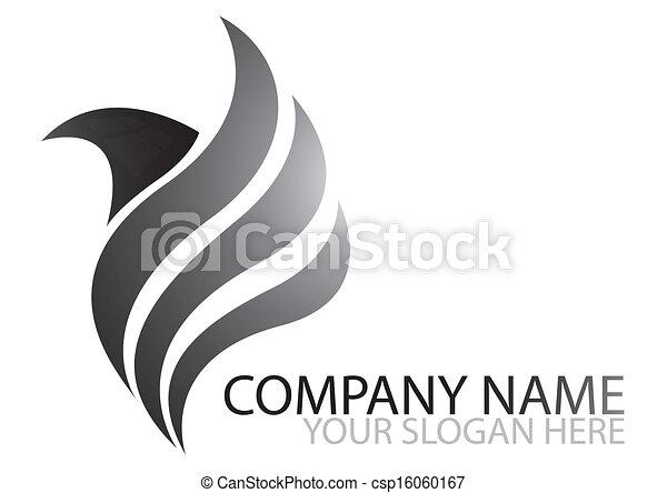 logotipo - csp16060167