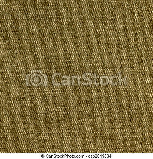marrom, lona, grosseiro, fundo - csp2043834
