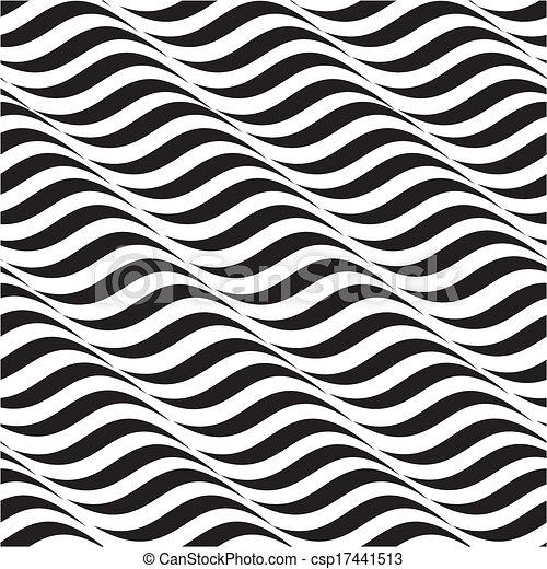 padrão, abstratos - csp17441513