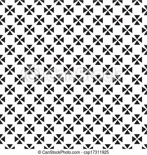 padrão - csp17311925