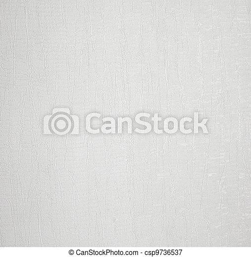 papel, textura - csp9736537