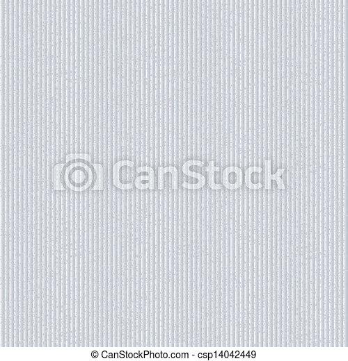 papel, textura, fundo - csp14042449