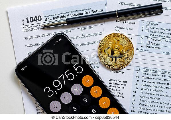 imposta account bitcoin migliori società di trading bitcoin