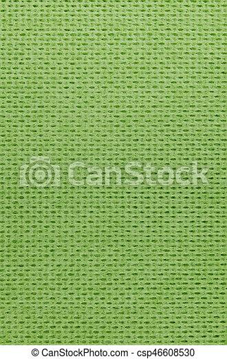 têxtil, fundo - csp46608530