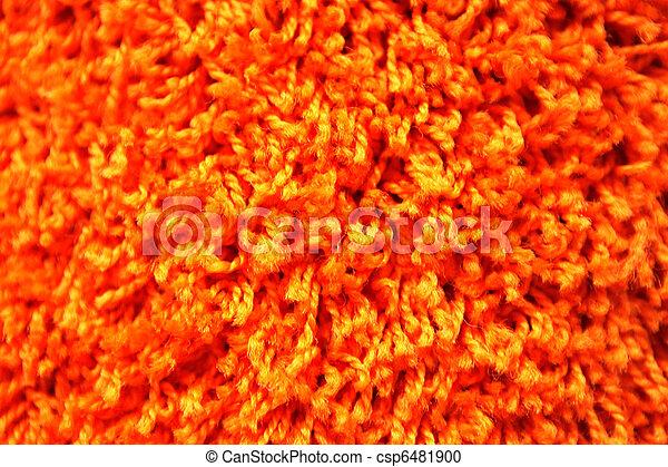 têxtil, fundo - csp6481900