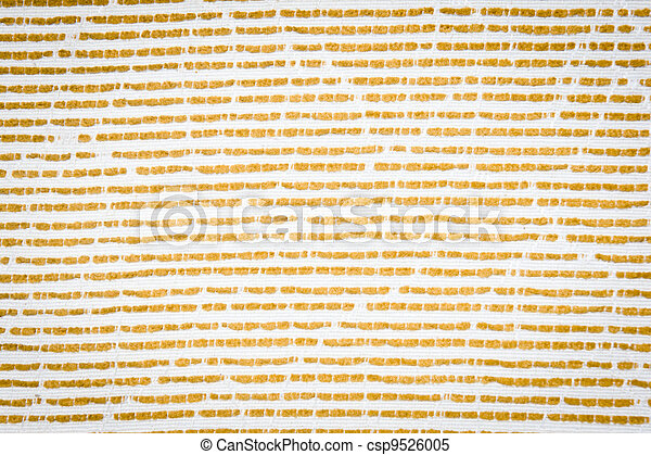 têxtil, fundo - csp9526005