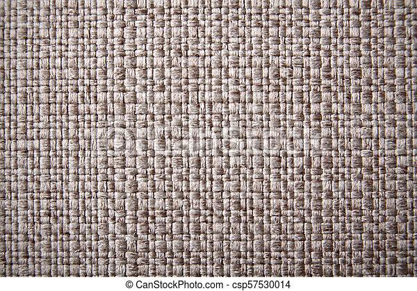 têxtil, fundo - csp57530014