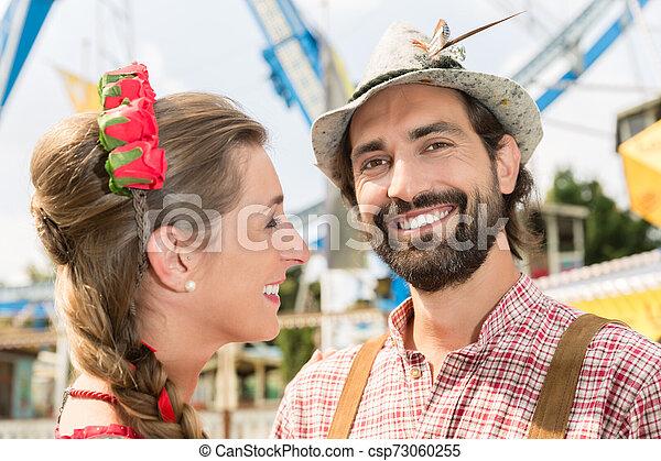 hol meet singles münchen