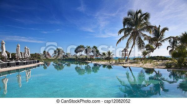 tropicais, recurso - csp12082052